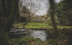 Filming Location Snowdonia