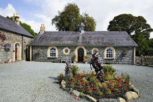 North Wales Wedding Accommodation