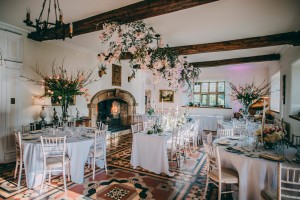 Wedding Venues North Wales