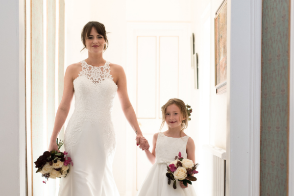 What You Should Look for in Your Wedding Photographer.