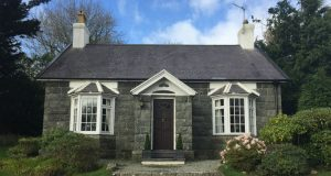 Self-Catering Accommodation North Wales