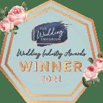 Talhenbont Hall Weddings